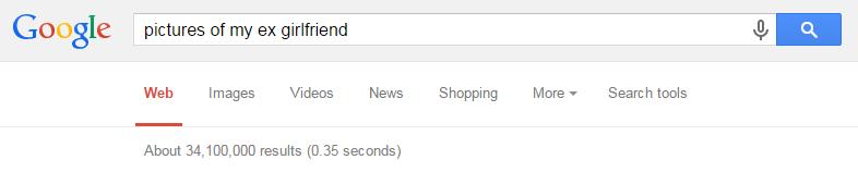 ex-search